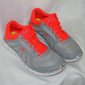 WOmen's Champion Sneakers Size 11W